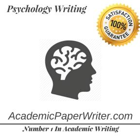 Stress psychology discussion essay